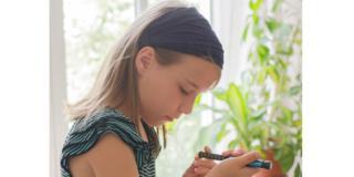 Diabete tipo 1: è sempre più diffuso nei bambini