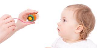 Farmaci: per curare i bambini bastano 20 molecole
