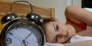 Obesità: adolescenti a rischio se dormono poco