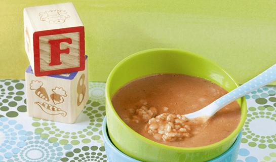 Pranzo Per Bambini Di 10 Mesi : Dieta per bambini i consigli del pediatra sulle buone abitudini