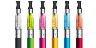 Sigarette elettroniche: attenzione alle ricariche!
