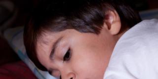 Bullismo: fra le conseguenze, anche gli incubi notturni?