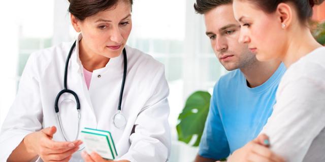 Controlli gratuiti in gravidanza: urine, ecografia e prelievi del sangue