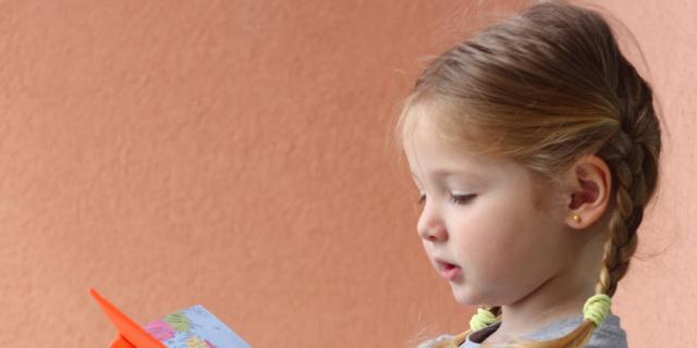 Dislessia: ricercatori italiani scoprono il gene che la causa