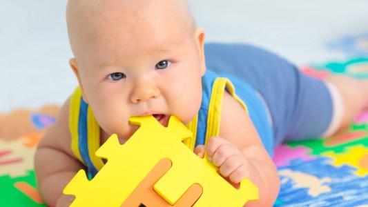 Linguaggio: i piccoli trucchi che ne favoriscono lo sviluppo