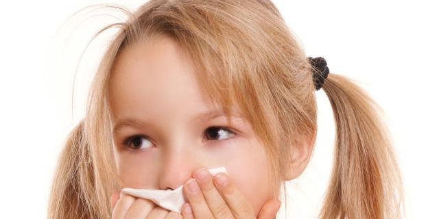 Allergie in aumento: cause e origine