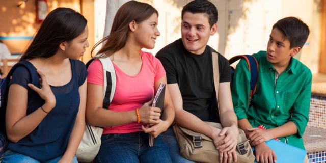 Ginecologi: la contraccezione si impara a scuola