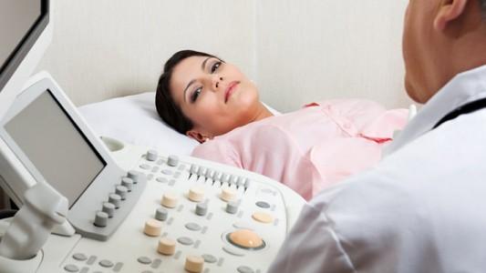 villocentesi controlli gravidanza