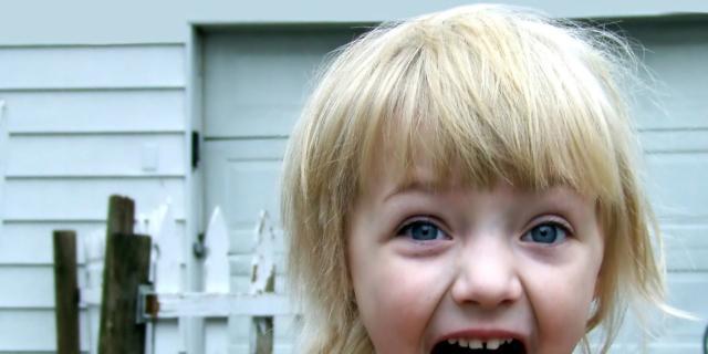 Adhd: sono davvero così tanti i bambini iperattivi?
