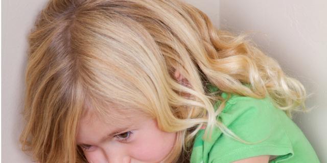 Autismo: il futuro della cura è nei broccoli?