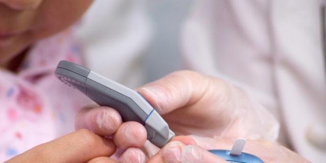 Diabete giovanile: le cellule staminali possono sconfiggerlo