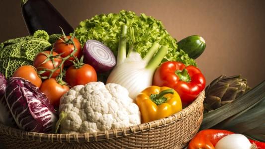 La dieta vegetariana influisce sulla fertilità?