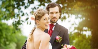 Durata del matrimonio: divorzi meno se sposi un coetaneo