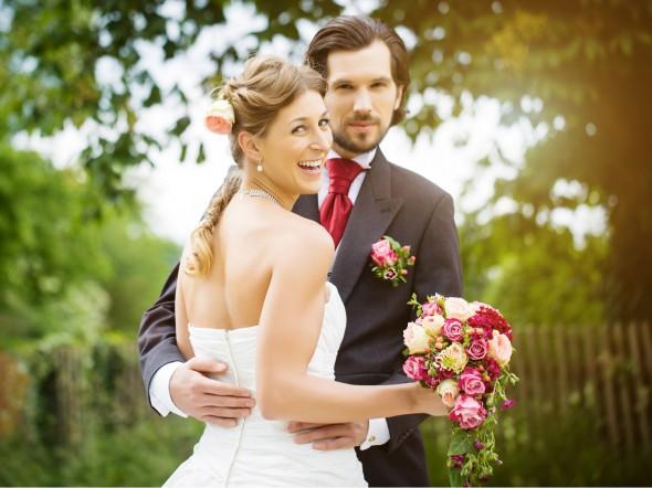 Durata Matrimonio Simbolico : Durata del matrimonio divorzi meno se sposi un coetaneo