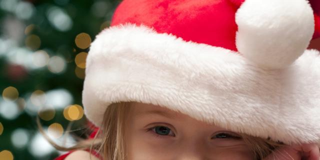 Natale 2014: fai regali solidali