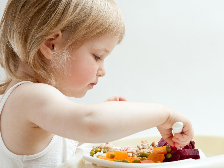 dieta astringente bambino 20 mesi