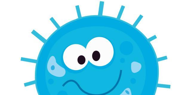 Vaccinazioni raccomandate: Anti Rotavirus