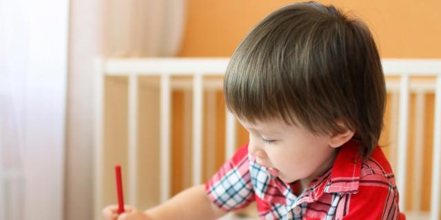 Cosa sa fare nostro figlio 18 24 mesi BimbiSanieBelli.it