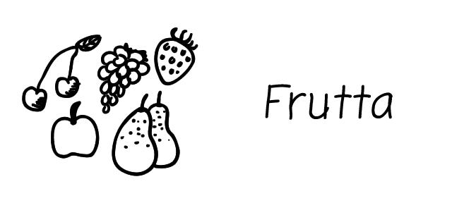 calendario-640-frutta