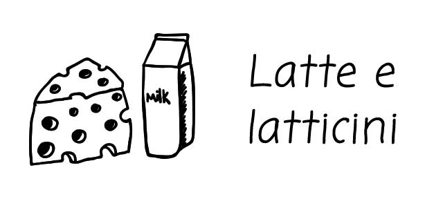 calendario-640-latte