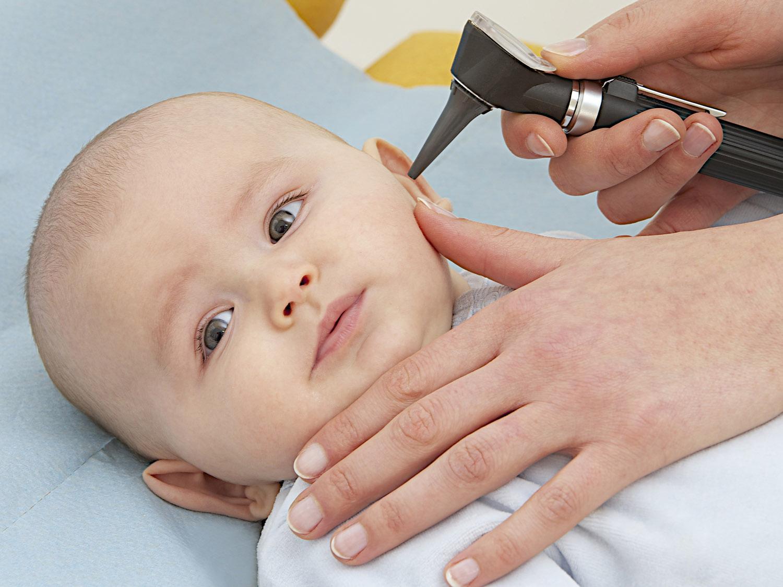 aumento di peso neonato 2 mesi
