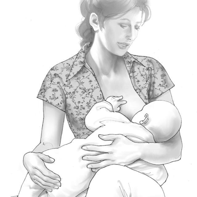 come-allattare-1