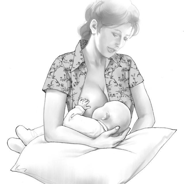 come-allattare-2