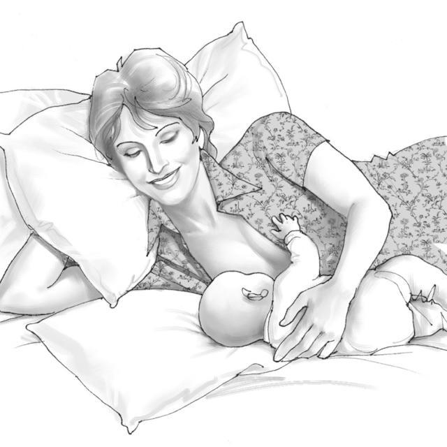come-allattare-3