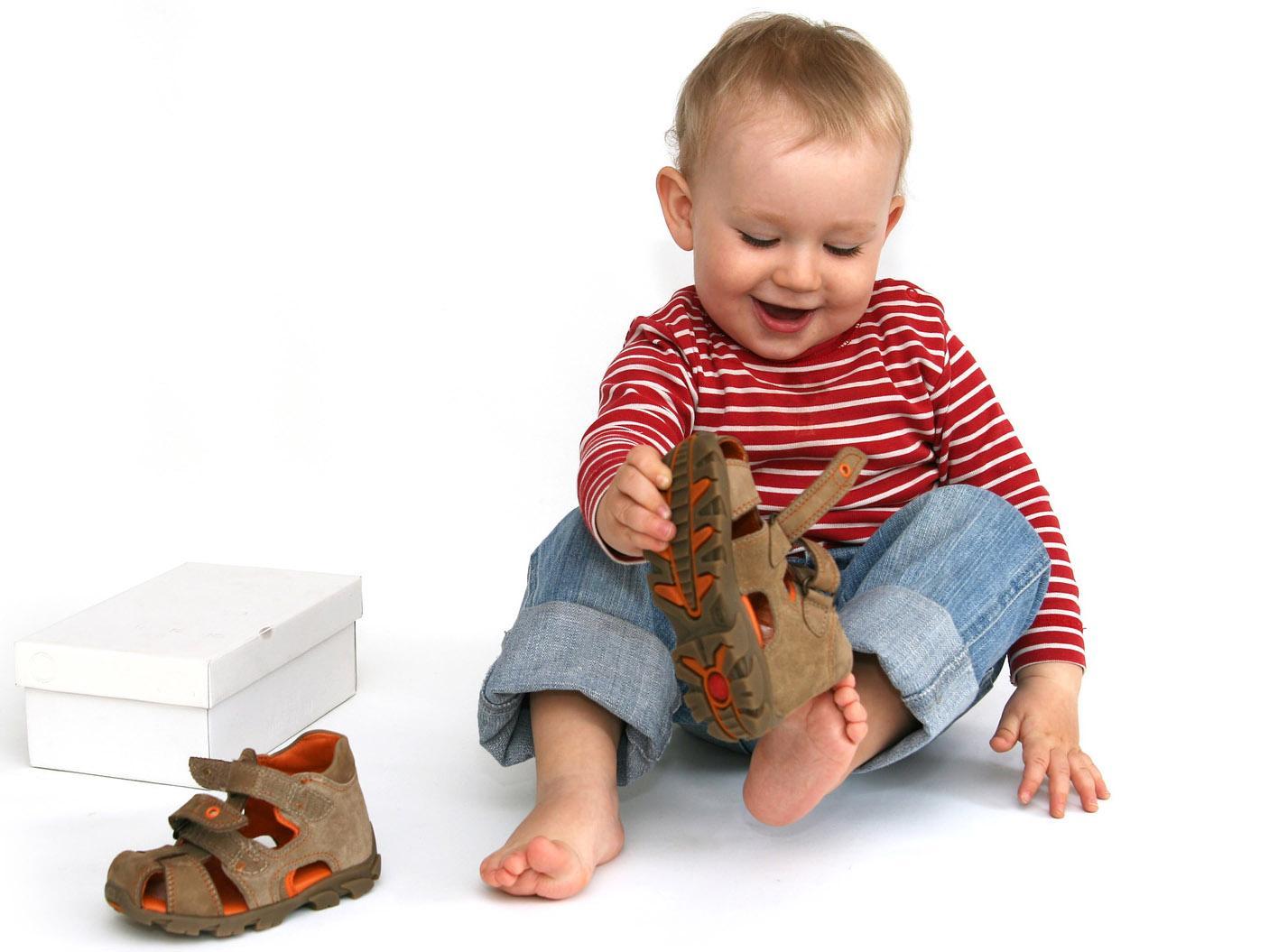 Pranzo Per Bambini 18 Mesi : Comportamento del bambino 12 18 mesi bimbi sani e belli