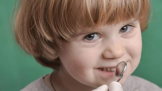 Controlli dal pediatra – bimbo 18-24 mesi