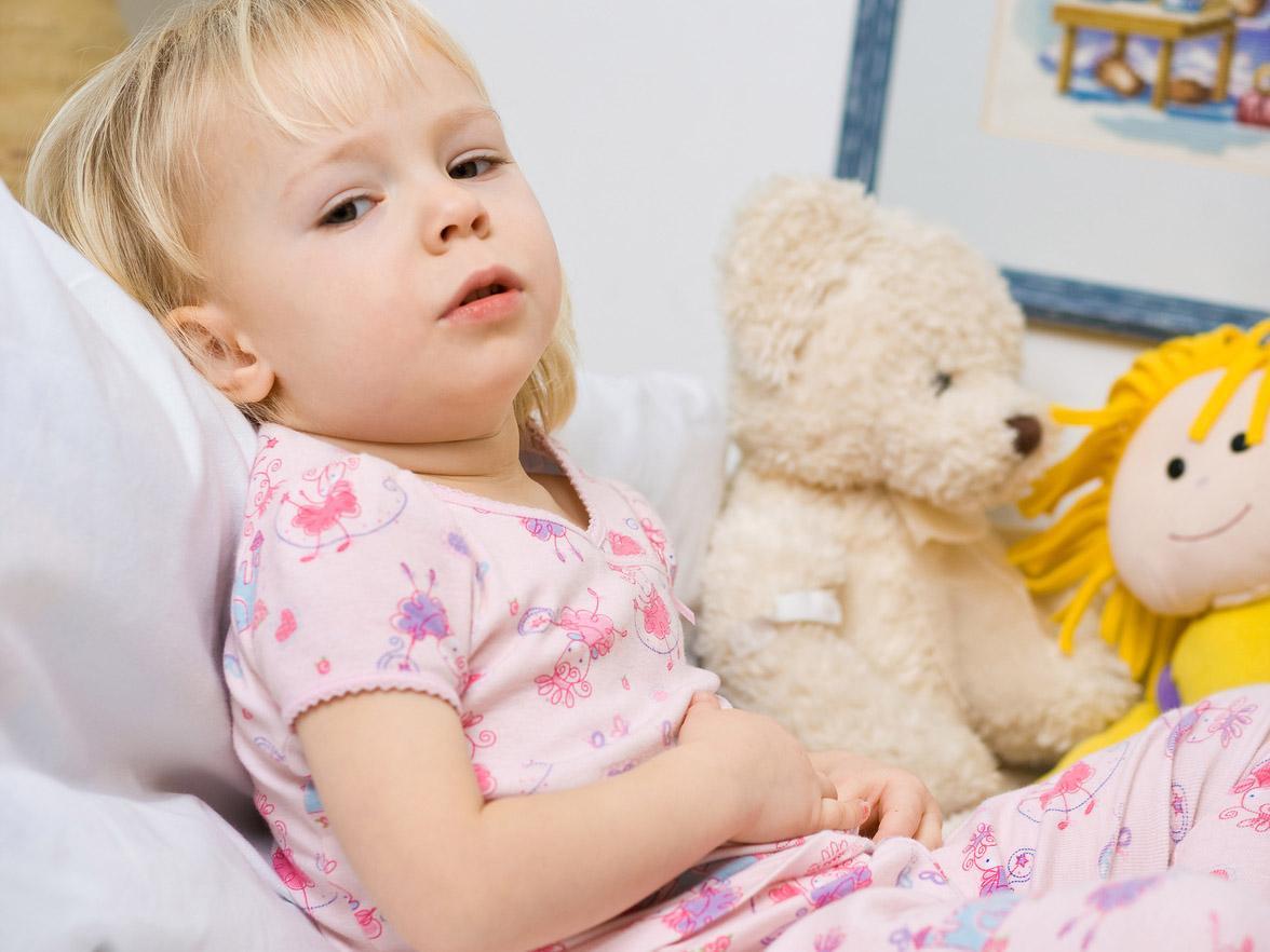 Pranzo Per Bambini 18 Mesi : Bambino 18 24 mesi i problemi di salute più comuni bimbi sani e