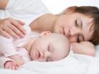 dormi bambino