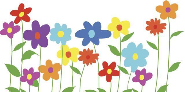 I fiori della piccola Ida – Andersen