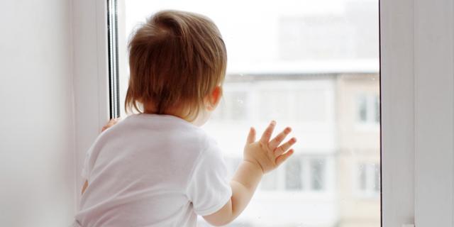 Crescita e comprensione neonato – 10° mese