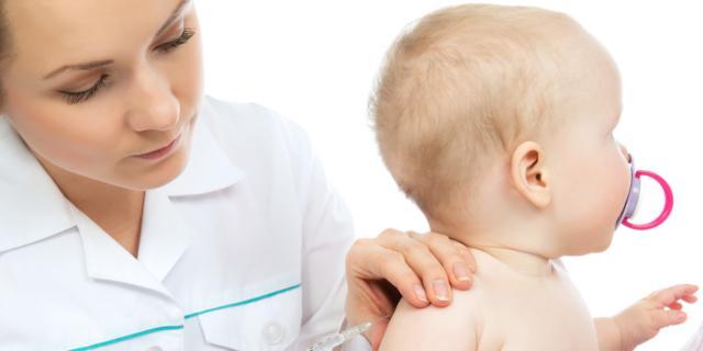 Vaccinazioni per prevenire malattie