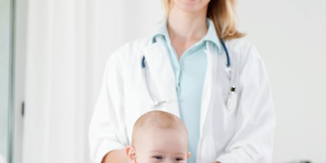 Vaccinazioni – risposte ai dubbi dei genitori