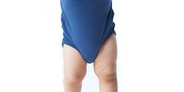 Sviluppo fisico e comportamentale neonato – 10° mese