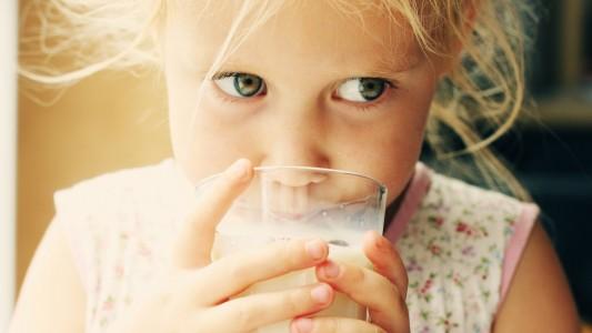 Test di eliminazione della sostanza allergica