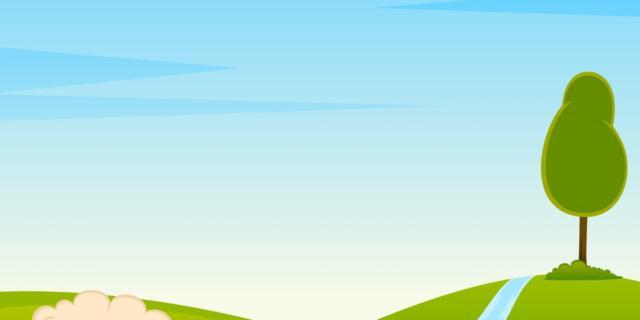 Il Lupo e l'Agnello – La Fontaine