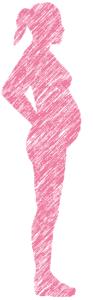 gravidanza-mamma-mese-6