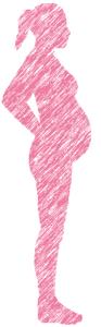 gestazione-mamma-mese-7