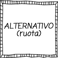 http://static.bimbisaniebelli.it/wp-content/uploads/2015/01/mhp-196-alternativo-ruota1.png