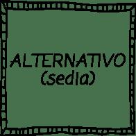 http://static.bimbisaniebelli.it/wp-content/uploads/2015/01/mhp-196-alternativo-sedia1.png