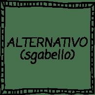 http://static.bimbisaniebelli.it/wp-content/uploads/2015/01/mhp-196-alternativo-sgabello1.png