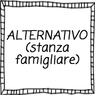http://static.bimbisaniebelli.it/wp-content/uploads/2015/01/mhp-196-alternativo-stanza-familiare1.png
