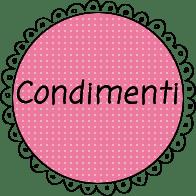 http://static.bimbisaniebelli.it/wp-content/uploads/2015/01/mhp-196-condimenti.png