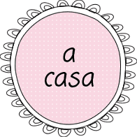 http://static.bimbisaniebelli.it/wp-content/uploads/2015/01/mhp-196-es-a-casa.png