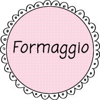 http://static.bimbisaniebelli.it/wp-content/uploads/2015/01/mhp-196-formaggio.png