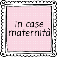 http://static.bimbisaniebelli.it/wp-content/uploads/2015/01/mhp-196-in-case-maternita2.png
