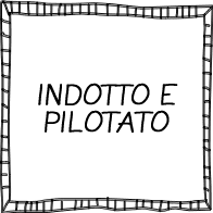 http://static.bimbisaniebelli.it/wp-content/uploads/2015/01/mhp-196-indotto-pilotato1.png
